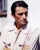 Gregory Peck Photo