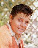 Jack Lord Photo