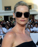 Nicollette Sheridan Photo