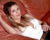 Katherine Kelly Lang Photo