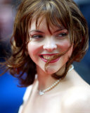 Kate Ford Photo
