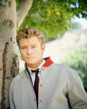 Michael Parks Photo