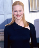 Laura Linney Foto