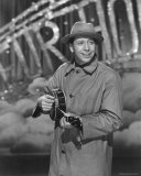 George Formby Photo