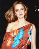 Mena Suvari Photo