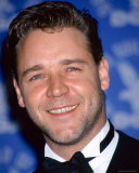 Russell Crowe Photographie