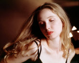 Julie Delpy Photo