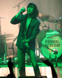 Primal Scream Photo