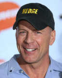 Bruce Willis Photo