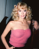 Judy Landers Photo