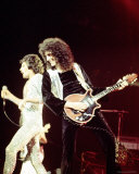 Queen Photo