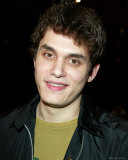 John Mayer Photo