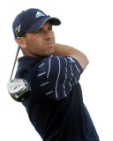 Sergio Garcia Photo