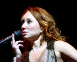 Tori Amos Photographie