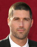 Matthew Fox Photo