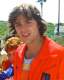 Greg Evigan Photo