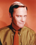 Dick Sargent Photo