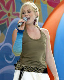 Natasha Bedingfield Photo