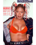 Da Brat Photo