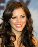 Katherine McPhee Photo