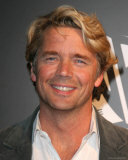 John Schneider Photo