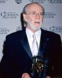 George Carlin Photo