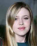 Majandra Delfino Photo