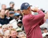 Greg Norman Photo