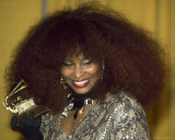 Chaka Khan Photo