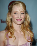 Anne Heche Photo