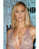 Kim Raver Photo