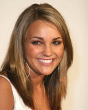 Jamie Lynn Spears Photo