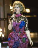 Elaine Paige Photo