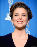 Annette Bening Photo