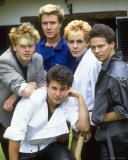 Duran Duran Photo