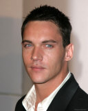 Jonathan Rhys-Meyers Photo