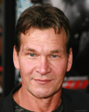 Patrick Swayze Photo