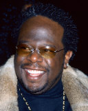 Cedric the Entertainer Photo