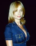 Rosanna Arquette Photo