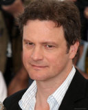 Colin Firth Photo