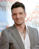 J.C. Chasez Photo