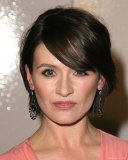 Emily Mortimer Photo