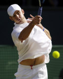 Andy Roddick Photo