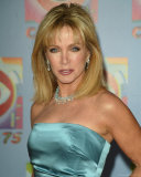 Donna Mills Photo
