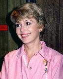 Barbara Rush Photo