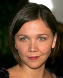 Maggie Gyllenhaal Photo