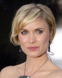 Radha Mitchell Fotografa