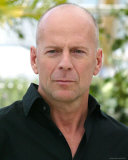 Bruce Willis Photographie