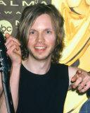 Beck Photo