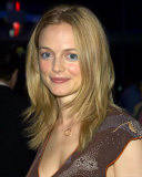 Heather Graham Photographie